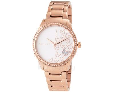 Women's watches Esprit Esprit TP10908 Rose Gold ES109082002 Paveikslėlis 1 iš 1 310820001684
