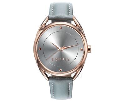 Moteriškas laikrodis Esprit Esprit TP90655 Grey ES906552001 Paveikslėlis 1 iš 1 310820001875