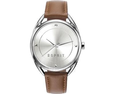 Sieviešu pulkstenis Esprit Esprit TP90655 Light Brown ES906552002 Paveikslėlis 1 iš 1 310820001705