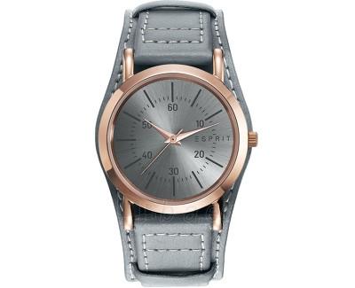 Moteriškas laikrodis Esprit Esprit TP90658 Grey ES906582001 Paveikslėlis 1 iš 1 310820001706