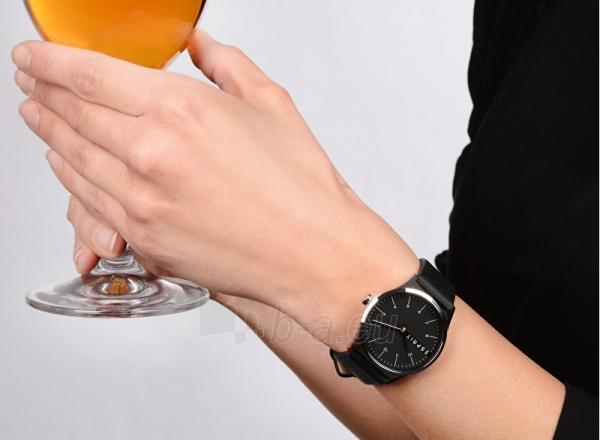 Moteriškas laikrodis Esprit Essential Black ES1L034L0035 Paveikslėlis 3 iš 5 310820132985