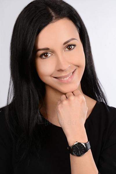 Moteriškas laikrodis Esprit Essential Black ES1L034L0035 Paveikslėlis 4 iš 5 310820132985