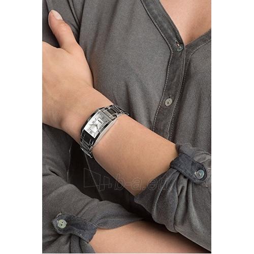 Moteriškas laikrodis Esprit Helena Silver ES000EO2011 Paveikslėlis 2 iš 2 30069504888