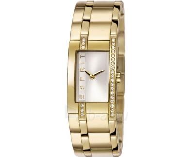 Women's watch Esprit Houston Gold ES000M02122 Paveikslėlis 1 iš 1 30069502615