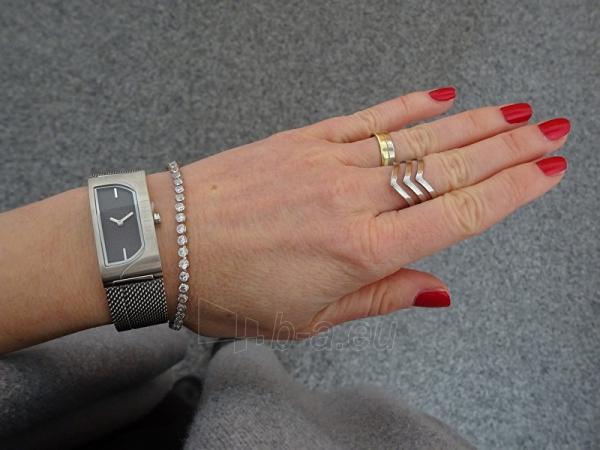 Sieviešu pulkstenis Esprit Houston Lux Gold ES1L015M0025 Paveikslėlis 3 iš 3 310820133060