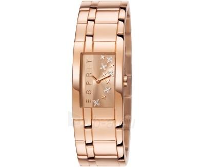 Women's watch Esprit Houston Spring Rosegold ES107292002 Paveikslėlis 1 iš 1 30069502624
