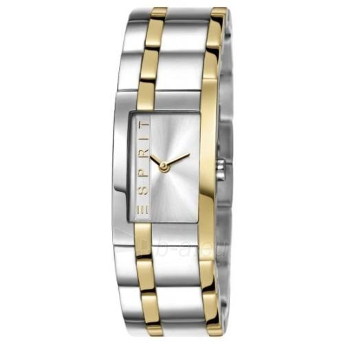 Esprit Houston Two Tone Gold ES000J42084 Paveikslėlis 1 iš 1 30069502626