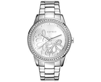 Women's watch Esprit Kylie Silver ES108122004 Paveikslėlis 1 iš 1 30069504893