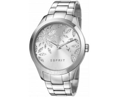 Esprit Lily Dazzle Silver ES107282001 Paveikslėlis 1 iš 3 30069502640