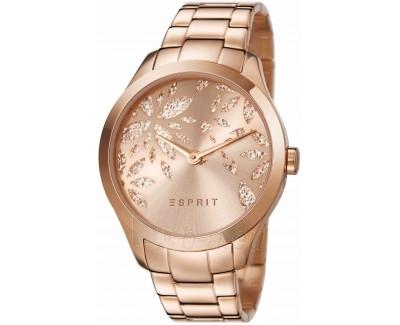 Women's watch Esprit Lily Dazzle Rosegold ES107282002 Paveikslėlis 1 iš 1 30069503855