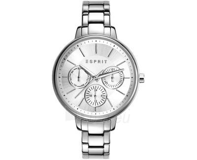 Women's watch Esprit Melanie Silver ES108152001 Paveikslėlis 1 iš 1 30069504899