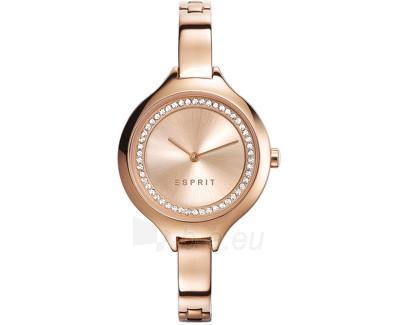 Moteriškas laikrodis Esprit Stacy Rosegold ES108322003 Paveikslėlis 1 iš 1 30069505131