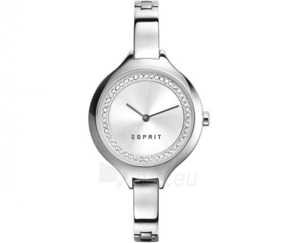 Esprit Stacy Silver ES108322001 Paveikslėlis 1 iš 1 30069505132