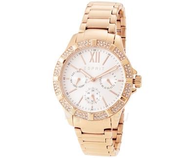 Sieviešu pulkstenis Esprit TP10847 ROSE GOLD ES108472003 Paveikslėlis 1 iš 1 30069508707