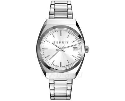 Sieviešu pulkstenis Esprit TP10852 SILVER ES108522001 Paveikslėlis 1 iš 1 30069508709