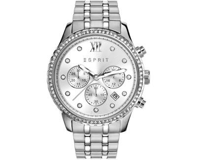 Women's watches Esprit TP10873 Silver ES108732001 Paveikslėlis 1 iš 1 310820027871