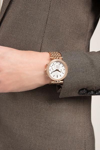 Esprit Tp10874 Es108742002 Rose Gold Women's Watches OZNnP0wkX8