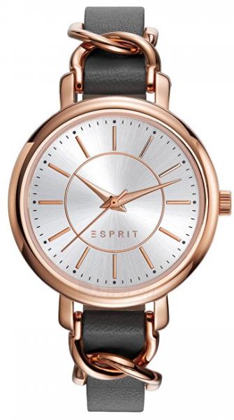 Moteriškas laikrodis Esprit TP10934 Grey ES109342003 Paveikslėlis 1 iš 2 310820110453