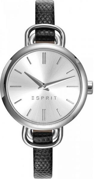 Moteriškas laikrodis Esprit TP10954 BLACK ES109542001 Paveikslėlis 1 iš 3 310820111919