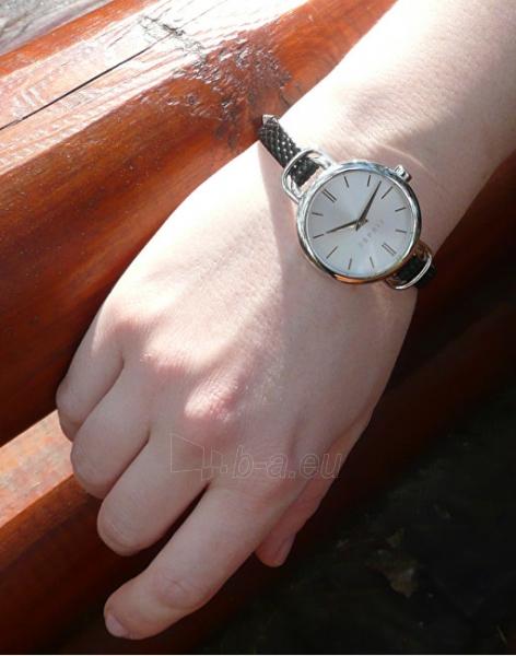 Moteriškas laikrodis Esprit TP10954 BLACK ES109542001 Paveikslėlis 2 iš 3 310820111919