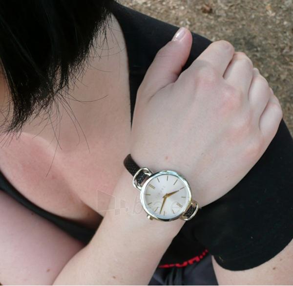 Moteriškas laikrodis Esprit TP10954 BLACK ES109542001 Paveikslėlis 3 iš 3 310820111919