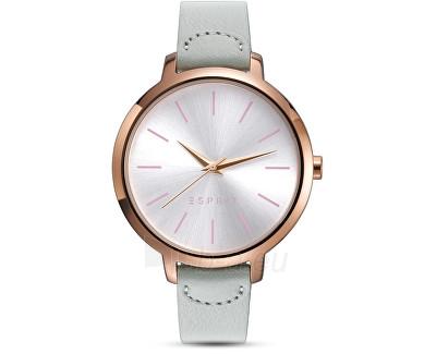 Women's watches Esprit TP10961 GREY ES109612001 Paveikslėlis 1 iš 1 310820111915