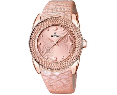 Moteriškas laikrodis Festina Dream 16591/B Paveikslėlis 1 iš 1 310820028224