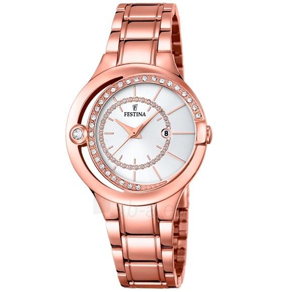 Moteriškas laikrodis Festina F16949/1 Paveikslėlis 1 iš 1 310820138203