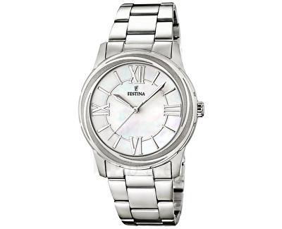 Moteriškas laikrodis Festina Trend 16722/1 Paveikslėlis 1 iš 1 30069504183