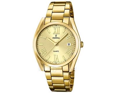 Moteriškas laikrodis Festina Trend 16792/2 Paveikslėlis 1 iš 1 30069504415