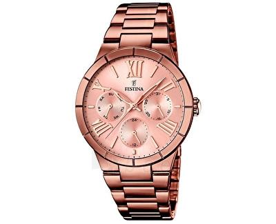 Women's watch Festina Trend 16798/1 Paveikslėlis 1 iš 1 30069503712