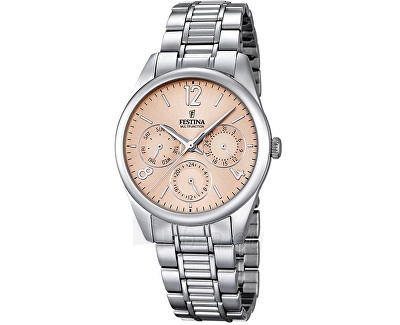 Women's watch Festina Trend 16869/3 Paveikslėlis 1 iš 1 30069505346