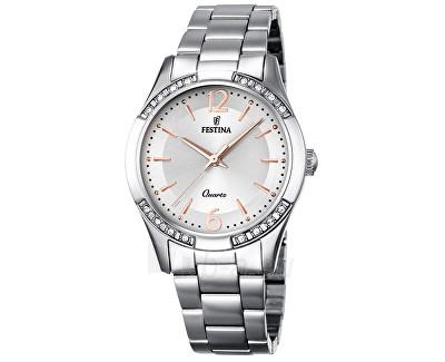 Moteriškas laikrodis Festina Trend 16913/1 Paveikslėlis 1 iš 1 310820027963