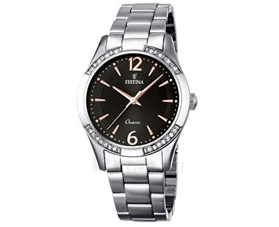 Moteriškas laikrodis Festina Trend 16913/2 Paveikslėlis 1 iš 1 310820027964