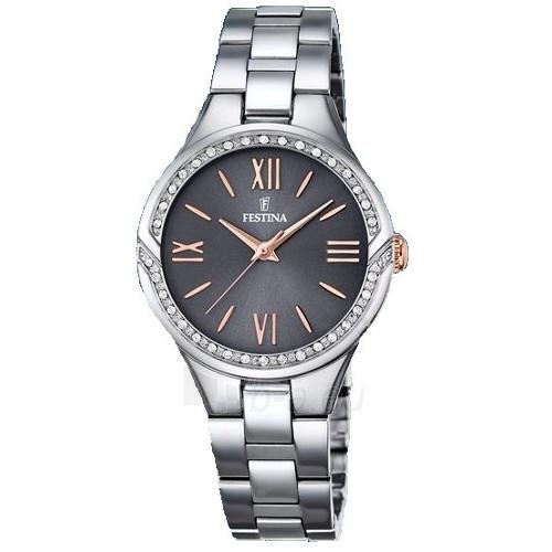 Moteriškas laikrodis Festina Trend 16916/2 Paveikslėlis 1 iš 1 310820027966