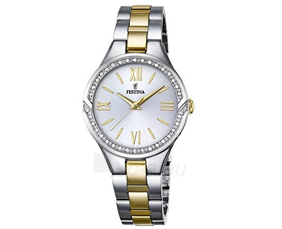 Women's watches Festina Trend 16918/1 Paveikslėlis 1 iš 1 310820027987