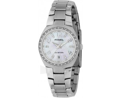 Women's watches Fossil AM 4141 Paveikslėlis 1 iš 1 310820028163