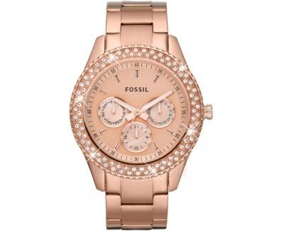 Women's watch Fossil ES 3003 Paveikslėlis 1 iš 1 30069502897