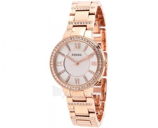 Women's watch Fossil ES 3284 Paveikslėlis 1 iš 1 30069504227