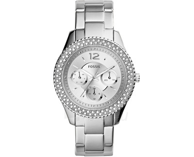 Women's watches Fossil ES 3588 Paveikslėlis 1 iš 4 310820001822