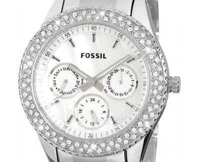 Women's watches Fossil ES 3588 Paveikslėlis 3 iš 4 310820001822