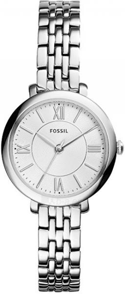 Moteriškas laikrodis Fossil ES 3797 Paveikslėlis 1 iš 3 310820001823