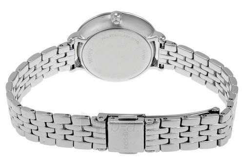 Moteriškas laikrodis Fossil ES 3797 Paveikslėlis 2 iš 3 310820001823