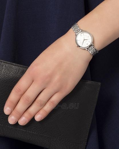 Moteriškas laikrodis Fossil ES 3797 Paveikslėlis 3 iš 3 310820001823