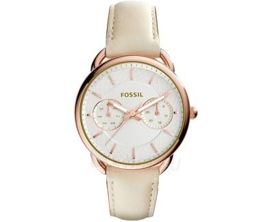 Moteriškas laikrodis Fossil ES 3954 Paveikslėlis 1 iš 1 310820001833