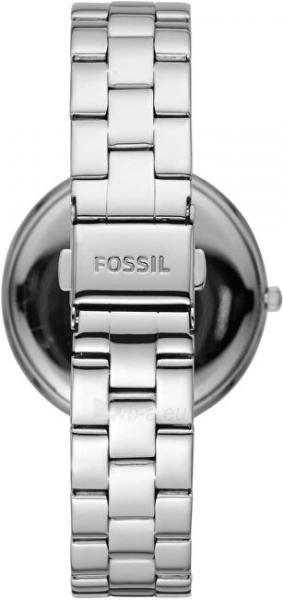 Sieviešu pulkstenis Fossil Jacqueline ES4539 Paveikslėlis 3 iš 3 310820178943