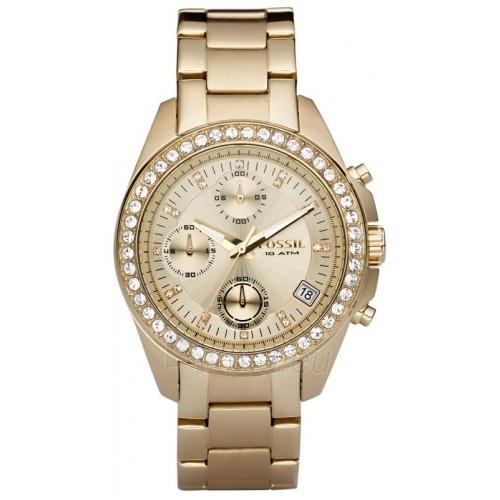Women's watch Fossil Trend ES 2683 Paveikslėlis 1 iš 1 30069504232