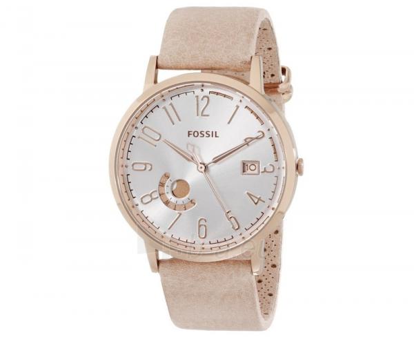 Moteriškas laikrodis Fossil Vintage Muse ES 3751 Paveikslėlis 1 iš 1 310820001832