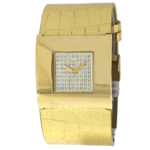 Moteriškas laikrodis FREELOOK HA1196G/3 Paveikslėlis 1 iš 2 30069506963