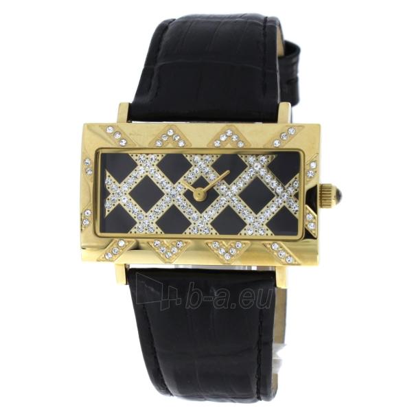 Moteriškas laikrodis FREELOOK HA2927G/1 Paveikslėlis 1 iš 2 30069506972